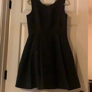 Kate Spade evening dress